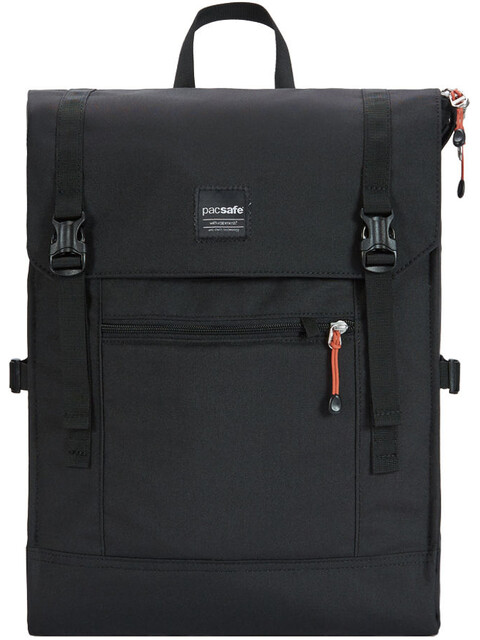 Pacsafe Slingsafe LX450 Backpack 15l Black